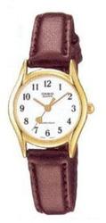 Часы CASIO LTP-1094Q-7B5H - Дека