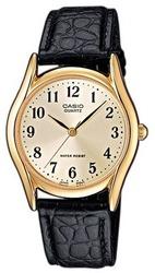 Часы CASIO MTP-1154Q-7B2EF - Дека