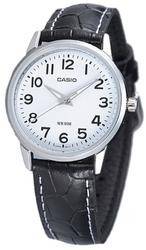 Часы CASIO LTP-1303L-7BVEF - Дека