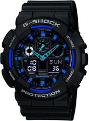 Годинник CASIO GA-100-1A2ER 202073_20150513_589_800_casio_ga_100_1a2er_4641741.jpg — ДЕКА