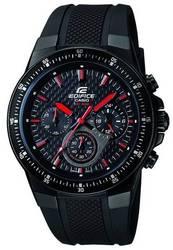 Часы CASIO EF-552PB-1A4VEF 2010-06-11_EF-552PB-1A4VEF.jpg — ДЕКА