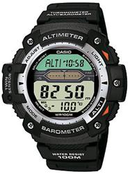 Годинник CASIO SGW-300H-1AVER - ДЕКА