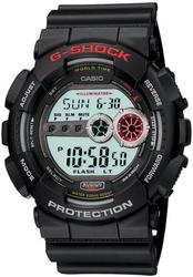 Годинник CASIO GD-100-1AER 202300_20150428_419_574_casio_gd_100_1aer.jpg — ДЕКА