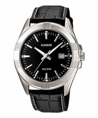Часы CASIO MTP-1308L-1AVEF - Дека