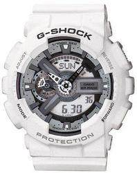 Часы CASIO GA-110C-7AER - Дека