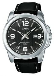 Часы CASIO MTP-1314L-8AVEF - Дека