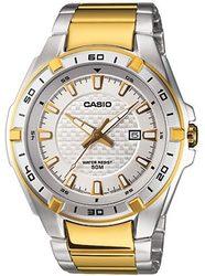 Часы CASIO MTP-1306SG-7AVDF - Дека