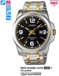 Часы CASIO MTP-1314SG-1AVDF 2011-02-08_MTP-1314SG-1A.jpg — ДЕКА