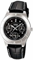 Часы CASIO LTP-2083L-1AVDF - ДЕКА