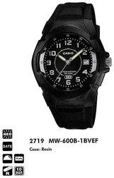 Годинник CASIO MW-600B-1BVEF 2011-04-08_MW-600B-1B.jpg — ДЕКА
