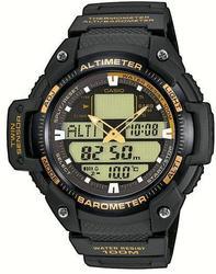 Годинник CASIO SGW-400H-1B2VER 202588_20150324_427_550_casio_sgw_400h_1b2ver.jpg — ДЕКА