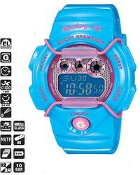 Годинник CASIO BG-1005M-2ER 202601_20130215_600_800_BG_1005M_2E.jpg — ДЕКА