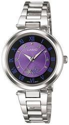 Годинник CASIO LTP-1322D-6ADF 2011-04-08_LTP-1322D-6A.jpg — ДЕКА
