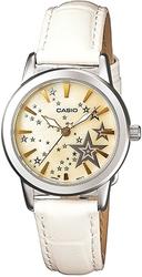 Годинник CASIO LTP-1324L-9ADF 2011-04-08_LTP-1324L-9A.jpg — ДЕКА
