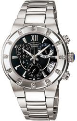 Часы CASIO SHN-5502D-1ADR - Дека