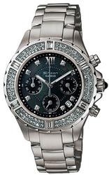 Часы CASIO SHN-5503D-1ADR - ДЕКА