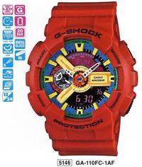 Часы CASIO GA-110FC-1AER 2011-12-14_GA-110FC-1A.jpg — ДЕКА