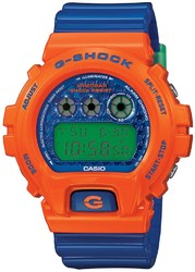 Часы CASIO DW-6900SC-4ER 203030_20150325_1000_1000_29_08_2013_gshock_crazycolour_orangeblue_1.jpg — ДЕКА