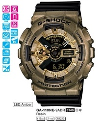 Годинник CASIO GA-110NE-9AER 203062_20131111_313_391_GA_110NE_9AER.jpg — ДЕКА