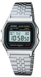 Часы CASIO A159W-N1DF - ДЕКА