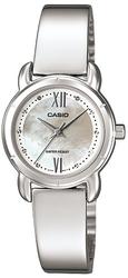 Часы CASIO LTP-1344D-7ADF - Дека