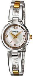 Часы CASIO LTP-1345SG-7CDF 203329_20120621_500_600_LTP_1345SG_7C.jpg — ДЕКА