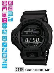 Годинник CASIO GDF-100BB-1ER 203341_20120621_326_435_GDF_100BB_1E.jpg — Дека