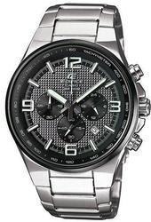 Часы CASIO EFR-515D-1A7VEF - Дека