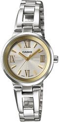 Часы CASIO LTP-1340D-7AEF - Дека