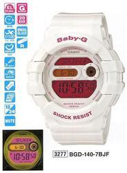 Годинник CASIO BGD-140-7BER 203558_20120406_404_544_BGD_140_7B.jpg — ДЕКА