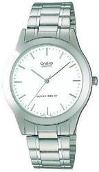 Часы CASIO MTP-1128A-7AEF MTP-1128A-7A.jpg — ДЕКА