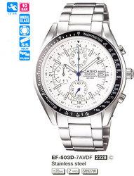 Годинник CASIO EF-503D-7AVDR 203567_20120904_418_550_EF_503D_7A.jpg — ДЕКА