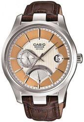 Часы CASIO BEM-308L-7AVEF - Дека