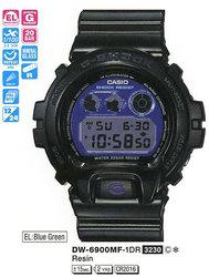 Часы CASIO DW-6900MF-1ER 203704_20121015_424_550_DW_6900MF_1E.jpg — ДЕКА