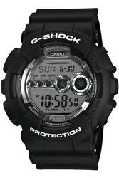 Годинник CASIO GD-100BW-1ER 203721_20150428_424_635_casio_gd_100bw_1er_17003571.jpg — Дека