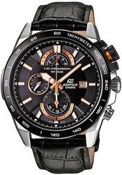 Часы CASIO EFR-520L-1AVEF - Дека