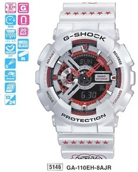 Годинник CASIO GA-110EH-8AER 203798_20121112_454_579_GA_110EH_8A.jpg — ДЕКА