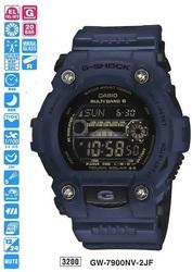 Годинник CASIO GW-7900NV-2ER 203879_20130312_390_550_GW_7900NV_2E.jpg — ДЕКА