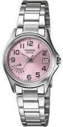 Часы CASIO LTP-1369D-4BVEF - Дека