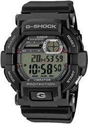 Часы CASIO GD-350-1ER - Дека