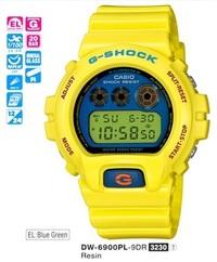 Годинник CASIO DW-6900PL-9ER 204066_20130409_334_408_DW_6900PL_9E.jpg — ДЕКА