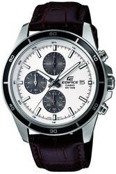 Часы CASIO EFR-526L-7AVUEF 204070_20150325_832_1248_316340382_1370181065.jpg — ДЕКА