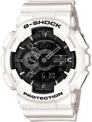 Годинник CASIO GA-110GW-7AER 204183_20150416_600_800_casio_ga_110gw_7aer_17367.jpg — ДЕКА