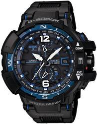 Часы CASIO GW-A1100FC-1AER - Дека