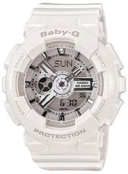 Часы CASIO BA-110-7A3ER - Дека