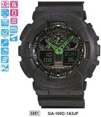 Годинник CASIO GA-100C-1A3ER 204271_20131018_494_573_ga_100c_1a3.jpg — ДЕКА