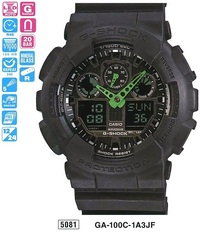 Часы CASIO GA-100C-1A3ER 204271_20131018_494_573_ga_100c_1a3.jpg — Дека