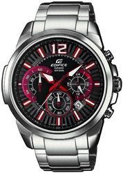 Часы CASIO EFR-535D-1A4VUEF - ДЕКА