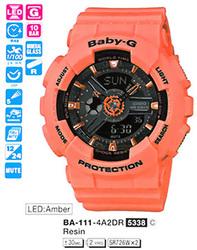 Часы CASIO BA-111-4A2ER 204382_20140516_429_550_BA_111_4A2.jpg — ДЕКА