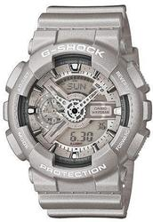 Часы CASIO GA-110BC-8AER 204466_20150415_320_464_casio_ga_110bc_8aer_27648.jpg — ДЕКА